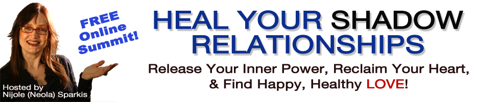 Heal Your Shadow Relationships.com