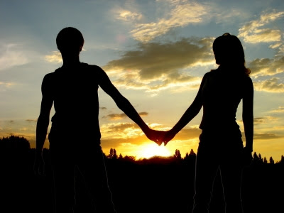 relationships3