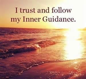 InnerGuidance