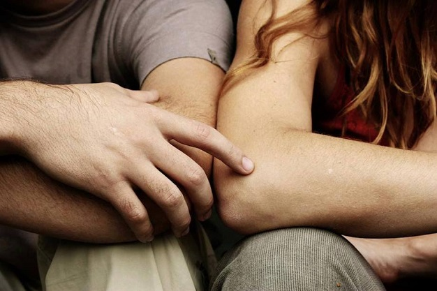 physical-intimacy-in-relationships